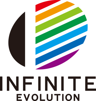 株式会社INFINITE EVOLUTION